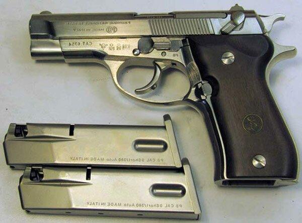 2-pistolet-fd