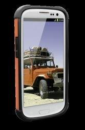 Защита для смартфонов в экстримальных условиях