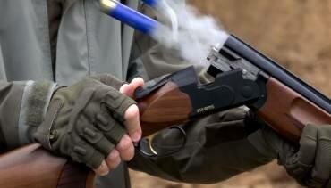 Каким бывает гражданское оружие (часть 1)