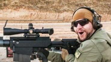 Каким бывает гражданское оружие (часть 2)